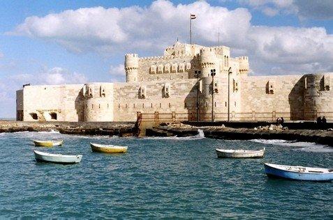 Alexandria(EG)