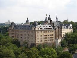 cheap airline flights tickets to germany