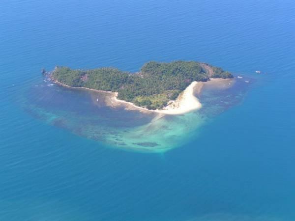 Amazon Bay