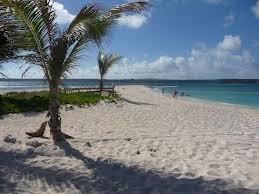 Anguilla(AI)
