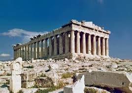 Athens(GR)