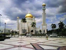 Bandar Seri Begwan
