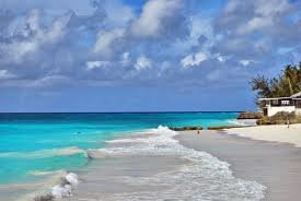Barbados(BB)