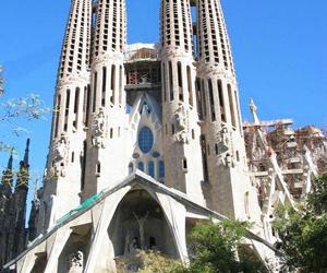 Barcelona(ES)