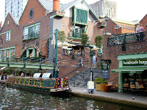 Birmingham(GB)