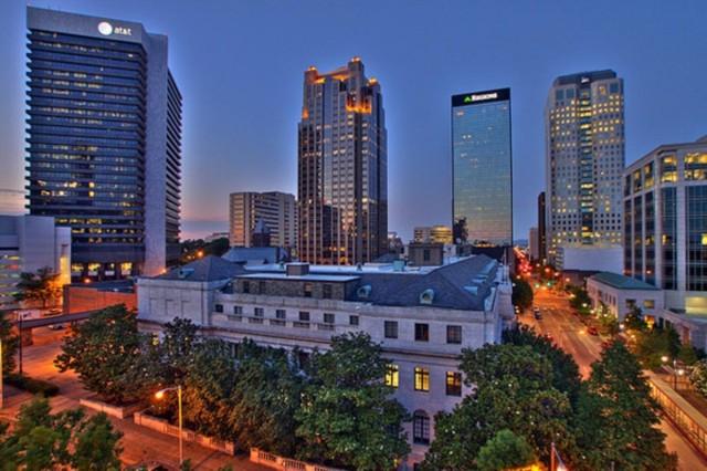 Birmingham(US)