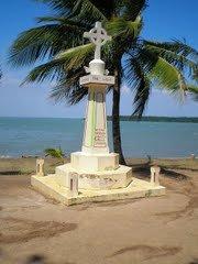 Boigu Island