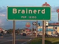 Brainerd