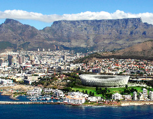 cheap south african airline tickets