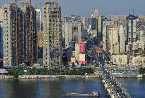 Changsha