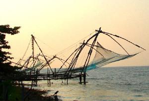 Cochin