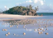 Croker Island