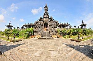Denpasar/Bali