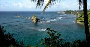 Dominica(DM)