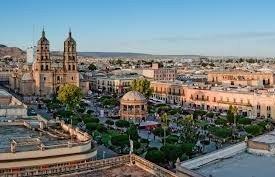 Durango(MX)