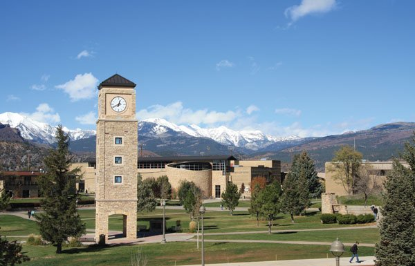 Durango(US)