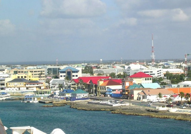 cheap airline tickets to bahamas