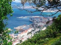 Gibraltar(GI)
