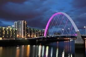 Glasgow(GB)