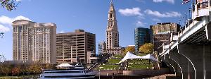 Hartford/Springfield