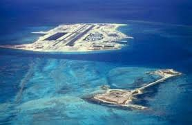 Johnston Island