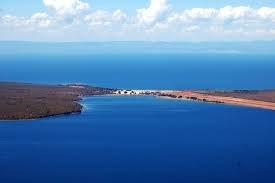 Kasaba Bay