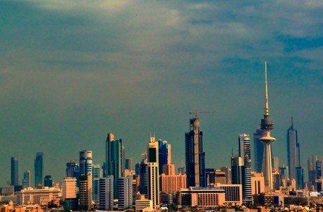 Kuwait(KW)