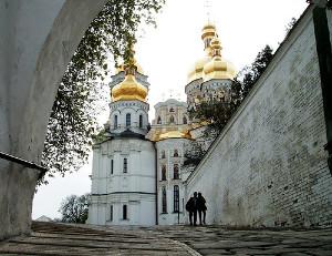 Kyyiv