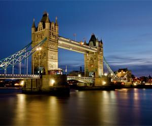 London(GB)