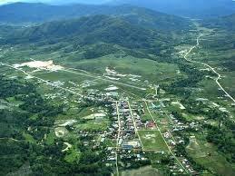 Longbawan