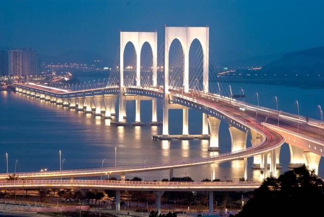 Macau(MO)