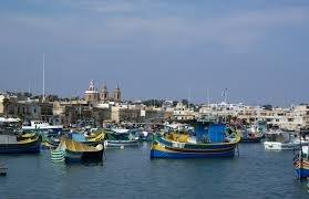 Malta(MT)
