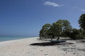 Mejit Island