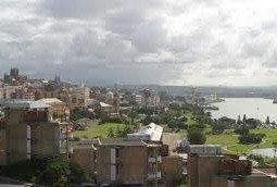 Newcastle(AU)