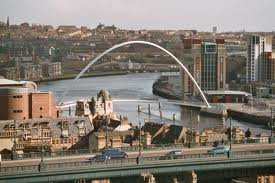 Newcastle(GB)