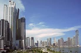 Panama City(PA)