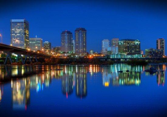 Richmond(US)