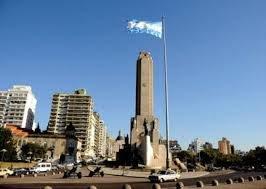 Rosario(AR)