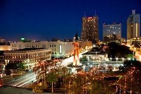 San Antonio(US)