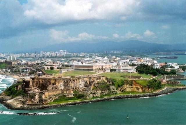 San Juan(PR)