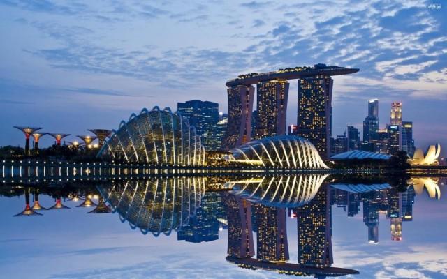 Singapore(SG)