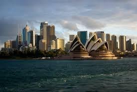 Sydney(AU)