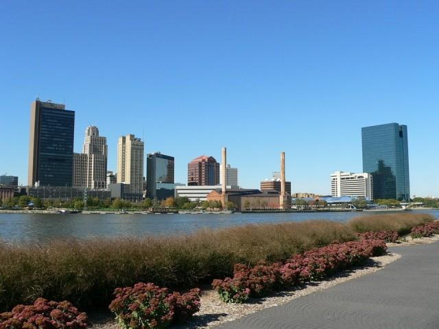 Toledo(US)