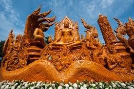 Ubon Ratchathni