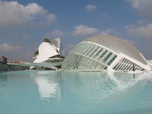Valencia(ES)