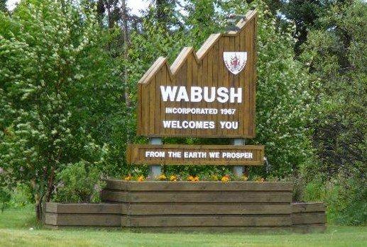 Wabush