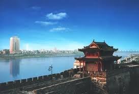 Xiangfan