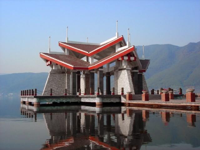 Xichang